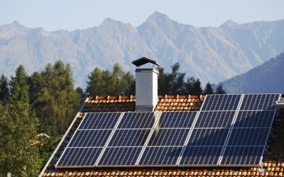 6 Pros and Cons of Going Off the Grid With Solar Panels