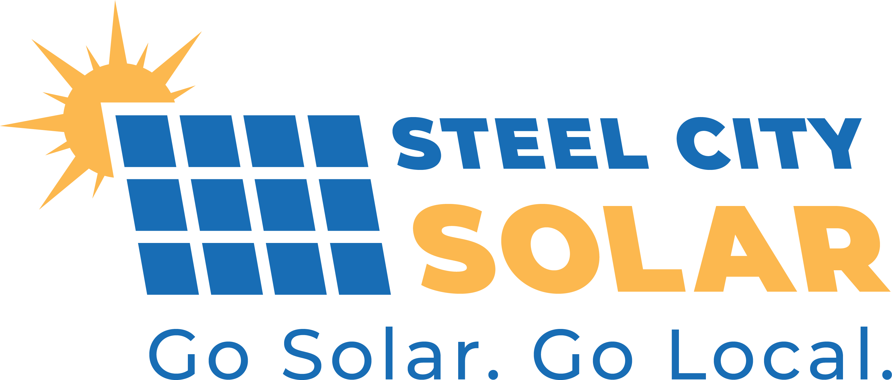 Solar Panel company in Colorado