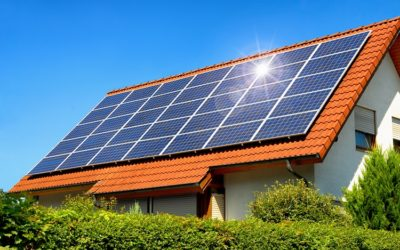 Choosing the Right Type of Solar Panels