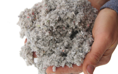 How Insulating Your Home in Southern Colorado Can Save You Money