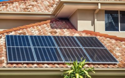 Does Solar Add More Value to Your Home?