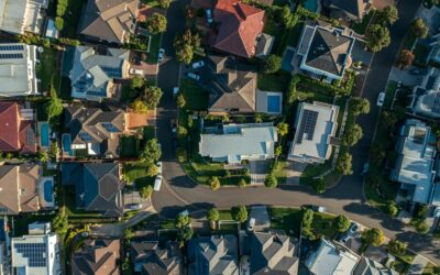 Solar Panel After-Sale Support: Know What You're Getting Before You Sign
